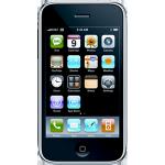 réparation Iphone 3g, vitre, écran, bouton, chassis, haut parleur, por