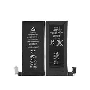 changement batterie iphone 4s paris r paration iphone ipad macbook smartphones tablettes. Black Bedroom Furniture Sets. Home Design Ideas
