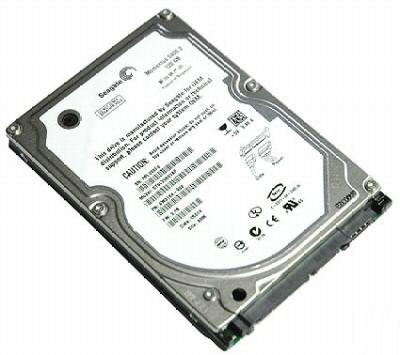 changement express disque dur pc portable toues marques acer dell sony toshiba asus samsung hp... Paris 12ème