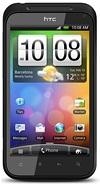 Réparation vitre tactile cassée ou lcd cassée sur HTC Incrédible S Paris 12ème Montgallet