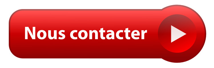 contact 17