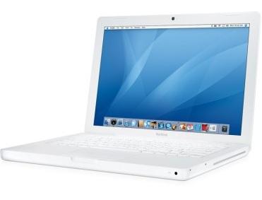 réparation macbook, remplacement de disque dur, remplacement écran, réparation clavier, remplacement batterie paris 75012 Reuilly Diderot, Montgallet.