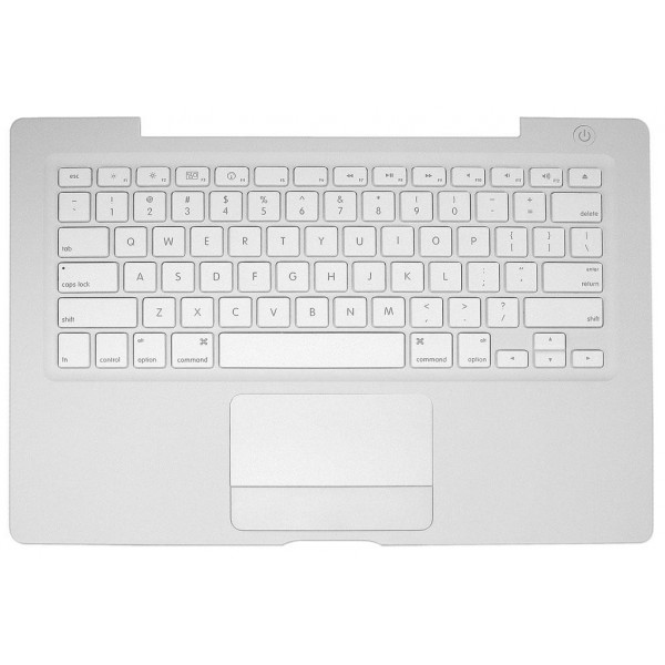 Réparation remplacement clavier blanc MacBook 13.3 169€  Montgallet, Reuilly Diderot