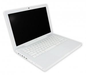 """Diagnostique Réparation macbook 13.3"""""""