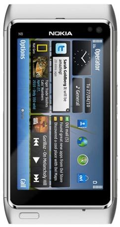 reparation ecran nokia n8, remplacement lcd Nokia N8, changement vitre tactile Nokia N8 paris 12ème Reuilly Diderot, Montgallet