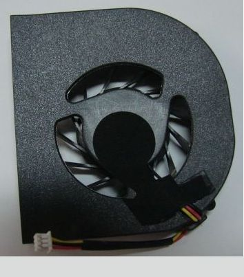 Ventilateur pc portable Acer Aspire 1310