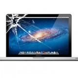 reparation MacBook-vitre