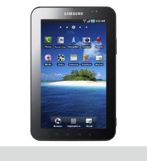 Réparation écran LCD et vitre cassée, tactile Galaxy Tab P1000 Paris 12ème