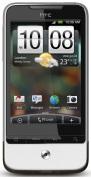 Réparation vitre tactile cassée ou lcd cassée sur HTC Légend G6 Paris 12ème Montgallet