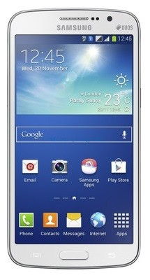 samsung-galaxy-grand 2