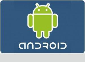 Problème de système sur Galaxy Note, Problème démarrage android, bug android...