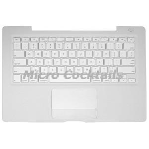 changement clavier blanc ou noir macbook 13.3