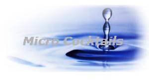 desoxydation macbook 13.3 tombé dans l'eau