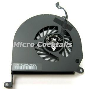 Changemrent ventilateur MacBook Pro Unibody