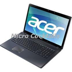 r paration pc portable acer aspire 7250 paris centre r paration paris montgallet porte. Black Bedroom Furniture Sets. Home Design Ideas