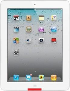 réparation connecteur dock charge sur iPad 2