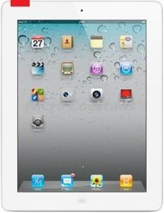 Réparation prise jack iPad 2