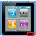 Réparation prise jack iPod Nano 6