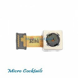 module-camera-appareil-photo-arriere-lg-nexus-4-e960