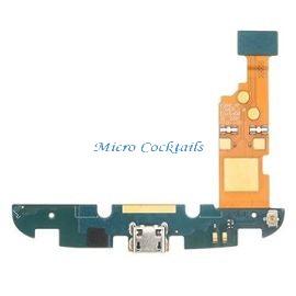 nappe-connecteur-de-charge-pour-lg-e960-nexus-4-999319060_ML