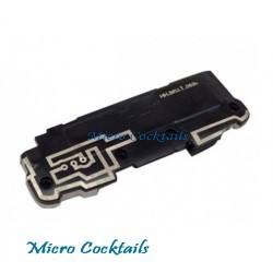 haut-parleur-buzzer-nexus-5-d820