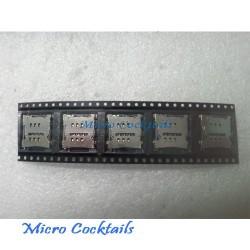 lecteur-carte-sim-lg-nexus-5-d820