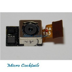 module-camera-appareil-photo-arriere-lg-nexus-5-d820