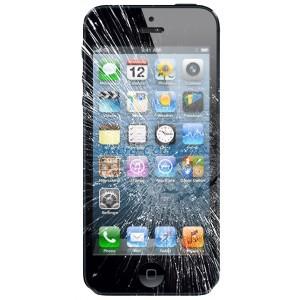 Reparation Ecran Iphone Paris