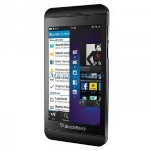 blackberry-z10 reparation