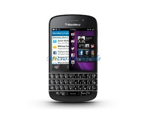 reparation blackberry q10