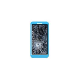 reparation-ecran-casse-vitre-lcd-blackberry-z10