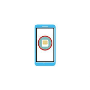 reparation-lecteur-de-carte-sim-blackberry-z10