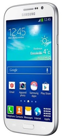 galaxy grand neo lite i9060