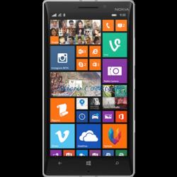 repartion nokia lumia 930