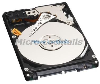 changement-disque-dur-Mac-mini-unibody