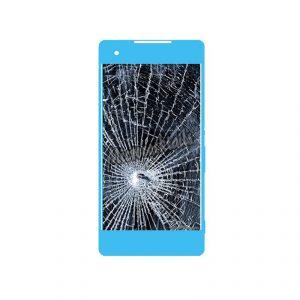 reparation-ecran-casse-vitre-lcd-sony-xperia-z3
