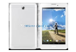reparation Acer_Tablet_Iconia_Tab7_A1-713HD