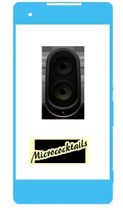réparation haut parleur sony xpéria z5