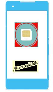 réparation lecteur carte sim xpéria Z5