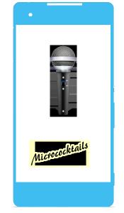 réparation microphone xpéria Z5