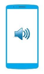 reparation ecouteur haut parleur lg g3
