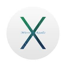 "installation mac os macbook retina 13"" Paris"