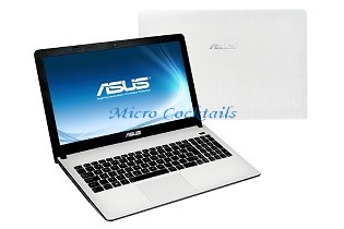 r paration pc portable asus ultrabook s56ca r paration iphone ipad macbook smartphones. Black Bedroom Furniture Sets. Home Design Ideas