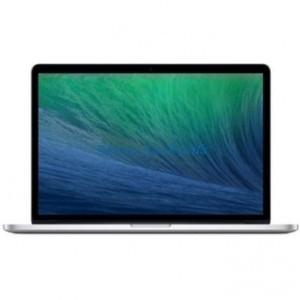 r paration ordinateur apple macbook imac mac mini centre r paration paris montgallet. Black Bedroom Furniture Sets. Home Design Ideas