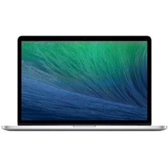 reparation macbook pro retina
