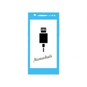 reparation-connecteur-charge-micro-usb-blackberry-leap