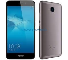 reparation ecran honor 5C paris