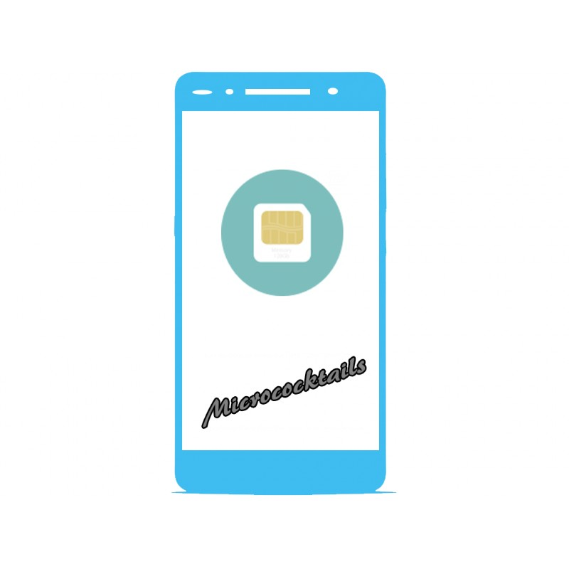 Reparation Ecran Iphone  Montgallet
