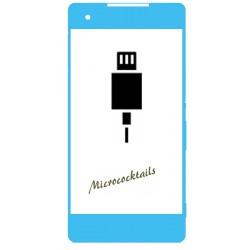 Vous pouvez connecter tout un éventail d'appareils Bluetooth à votre PC, y compris les claviers, souris, téléphones, haut-parleurs et bien plus encore.