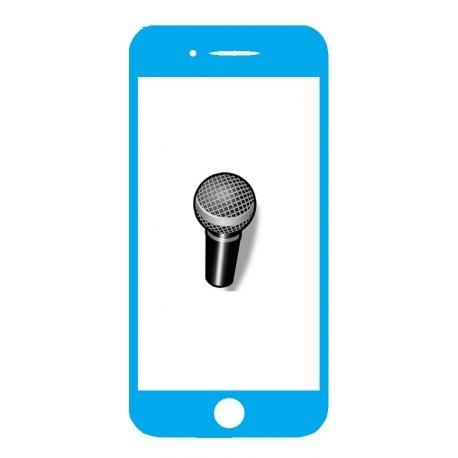 r paration microphone iphone 6s paris centre r paration paris montgallet porte maillot la. Black Bedroom Furniture Sets. Home Design Ideas
